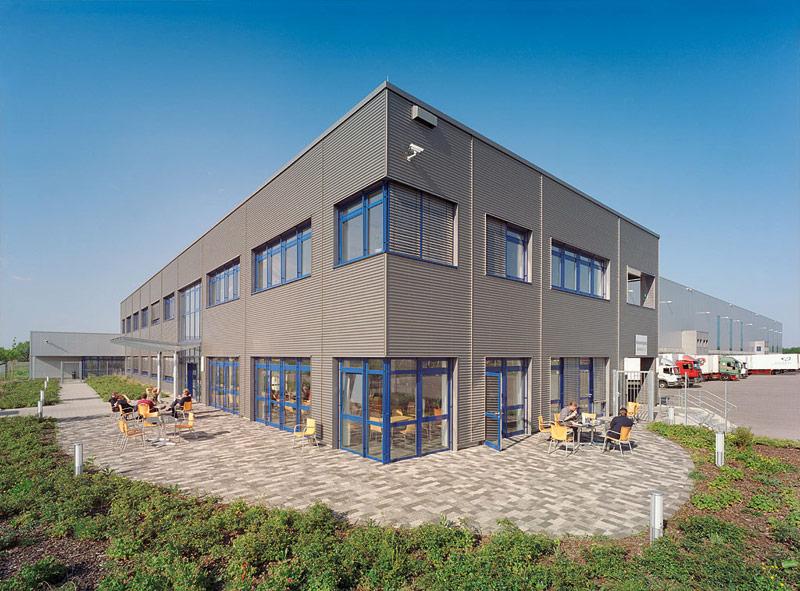 sonepar deutschland region no i und n bau gmbh b ro f r bauwesen und baudurchf hrung. Black Bedroom Furniture Sets. Home Design Ideas