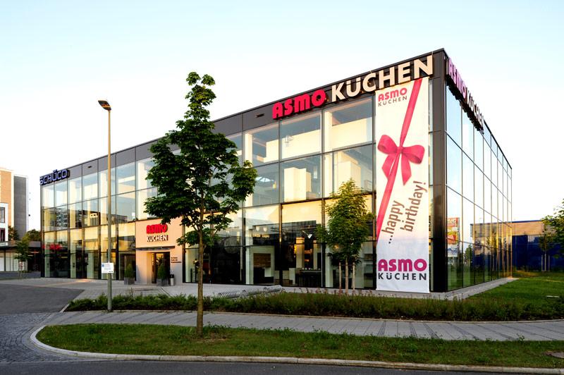 Asmo Küchen München asmo küchen unterhaching i und n bau gmbh büro für bauwesen und