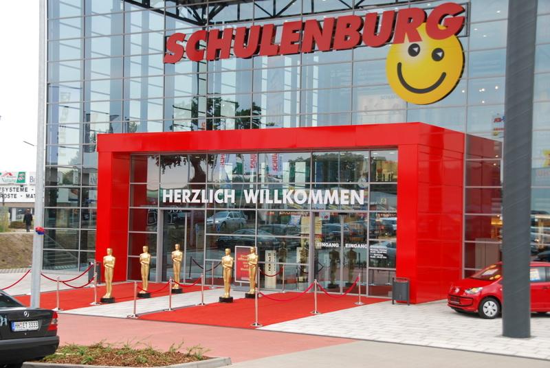 Mobel Schulenburg Hamburg Halstenbek I Und N Bau Gmbh Buro Fur